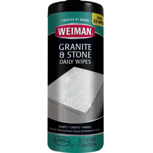 Granite & Stone Daily Wipes