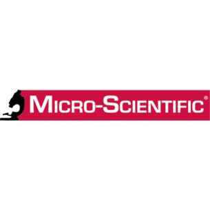 Micro-Scientific