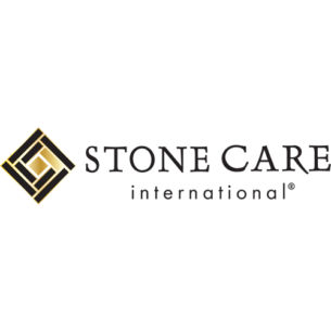 Stone Care International