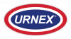 Urnex Products